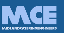 Midland Catering Engineers